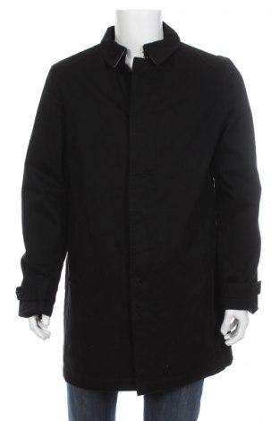Pánsky kabát  Kiomi