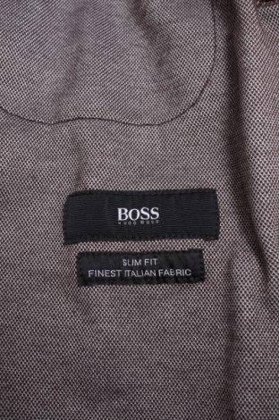 Мъжко сако Boss