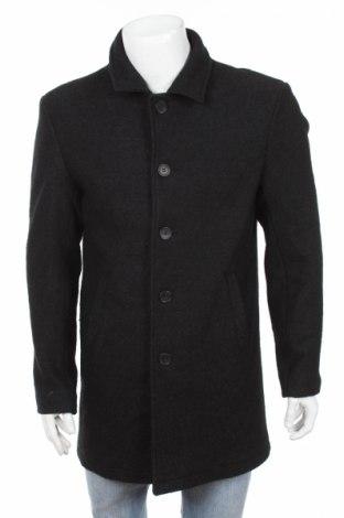 Ανδρικά παλτό Lindbergh