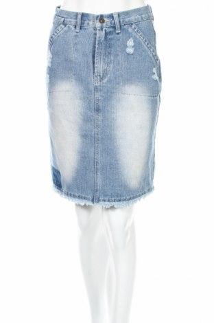 da08416f81 Női Szoknyák, Farmer szoknyák - vásároljon kedvező áron Remix boltban