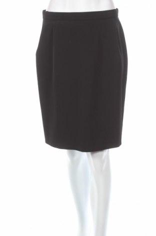 Пола Betty Barclay, Размер M, Цвят Черен, 94% полиестер, 6% еластан, Цена 28,70лв.
