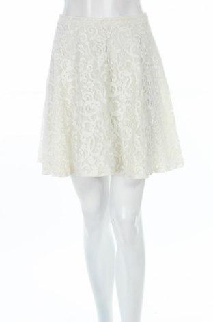 Φούστα H&M