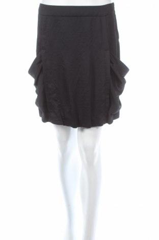 Φούστα Penny Black, Μέγεθος S, Χρώμα Μαύρο, 100% πολυεστέρας, Τιμή 4,95€