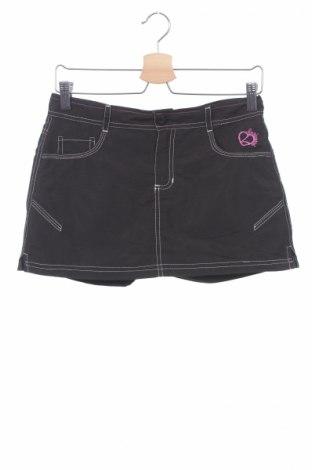 Пола-панталон Longboard