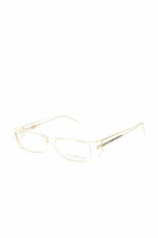 Рамки за очила John Richmond