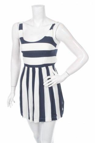 Sukienka Abercrombie & Fitch