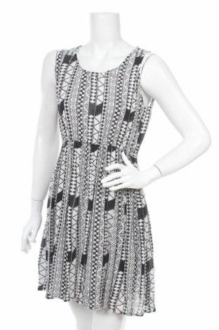 Φόρεμα Anmol