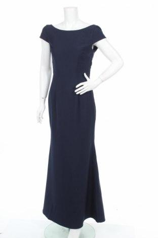 Φόρεμα Jarlo, Μέγεθος M, Χρώμα Μπλέ, 97% πολυεστέρας, 3% ελαστάνη, Τιμή 26,81€