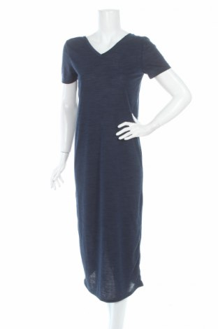 Rochie Selected Femme