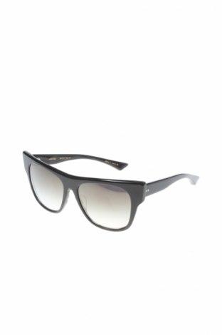 Okulary przeciwsłoneczne Dita