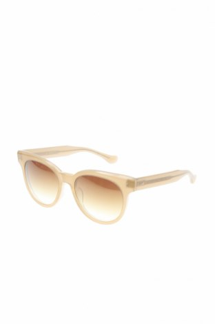 Слънчеви очила Dita