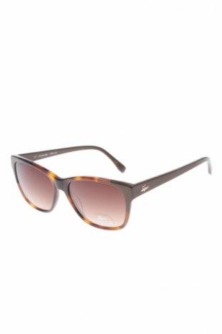 Слънчеви очила Lacoste