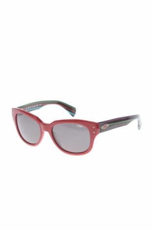 Слънчеви очила Smith