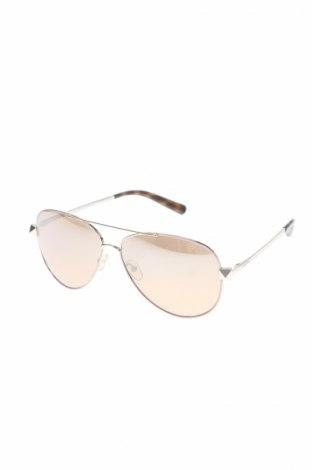 Слънчеви очила Valentino