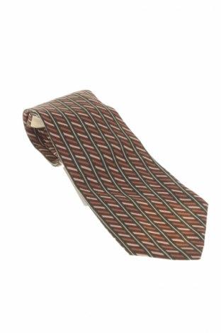 Вратовръзка Cerruti 1881