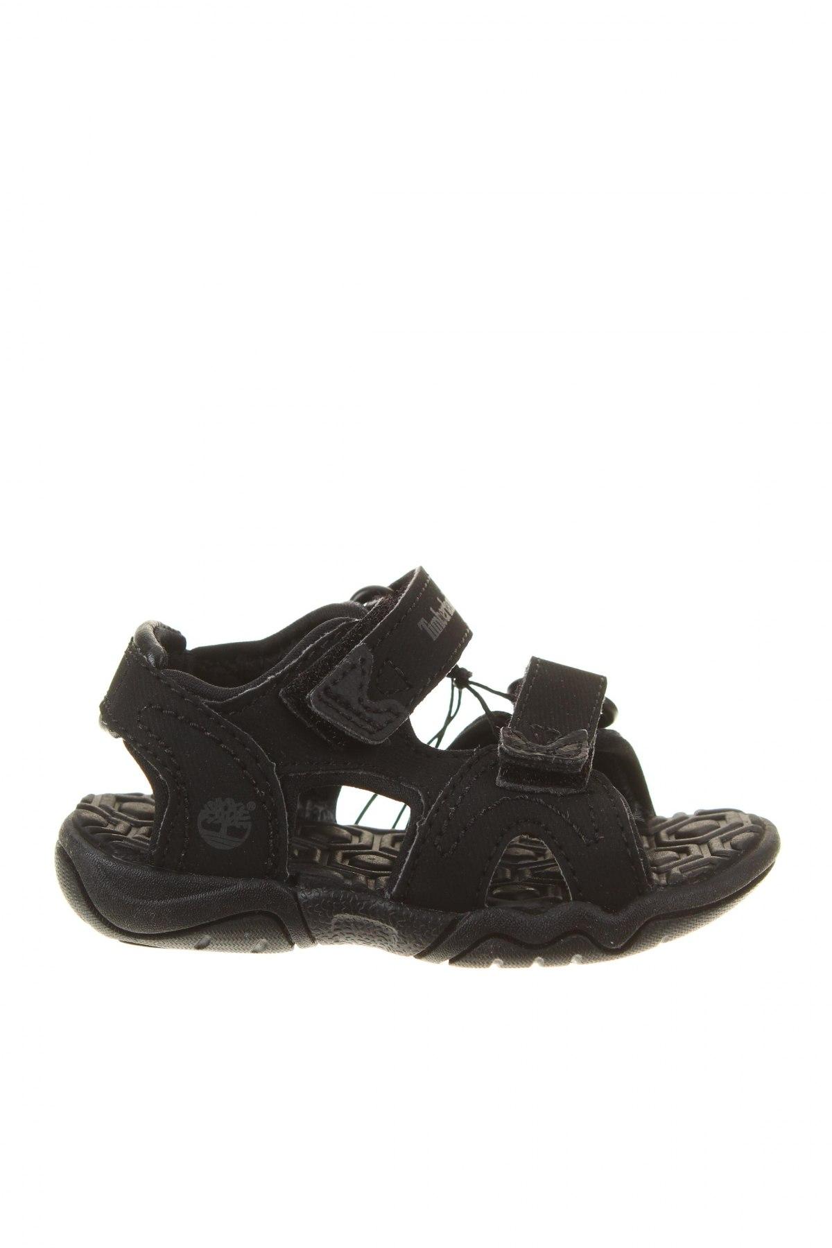 Детски сандали Timberland