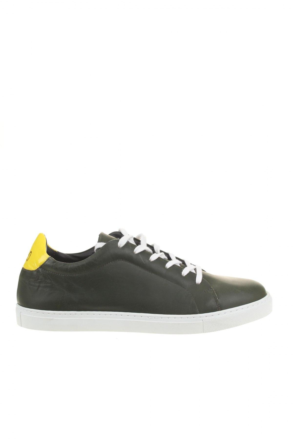 Мъжки обувки Pantofola D'oro