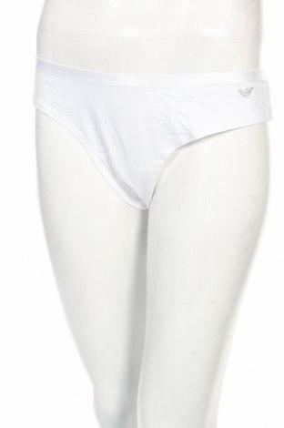 Bikini Emporio Armani Underwear