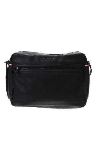 Чанта за документи Tommy Hilfiger