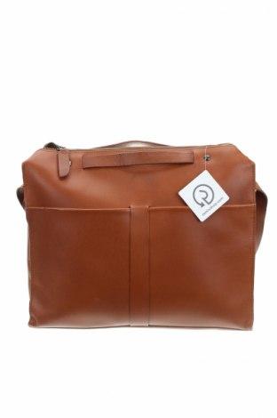 Чанта за документи Zign