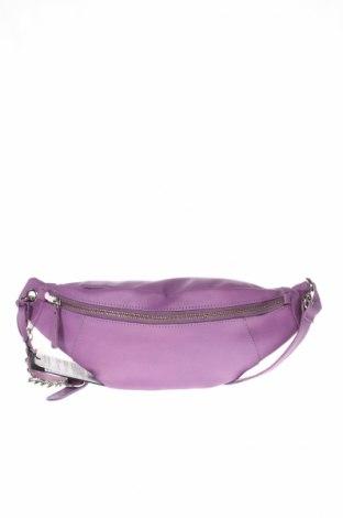 Чанта за кръст Zign