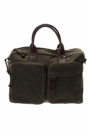Чанта за лаптоп Fossil