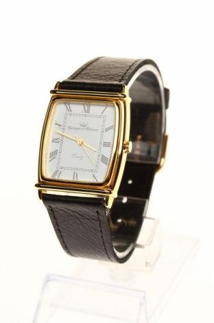 Ρολόι Yonger & Bresson