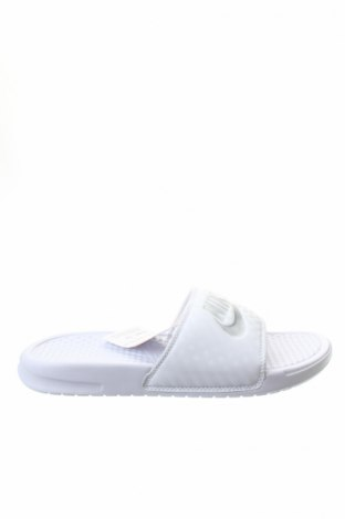 Japonki Nike