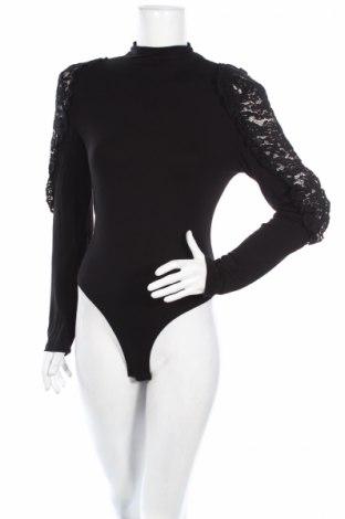 Női ing-body Fashion Union
