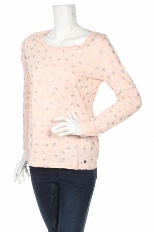 Дамска блуза Ajc