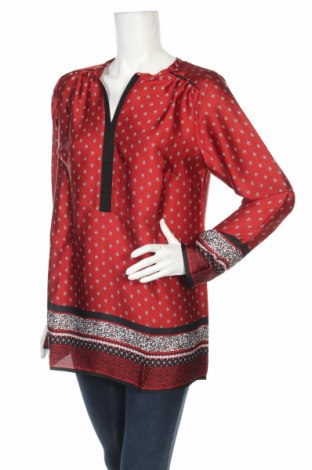 Дамска блуза Balsamik