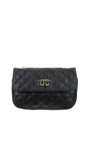 Dámska kabelka , Farba Čierna, Eko koža , Cena  8,11€