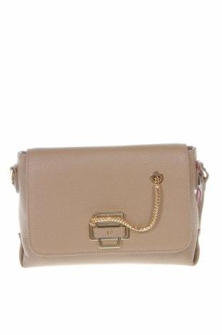 Дамска чанта Aigner