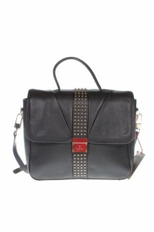 Γυναικεία τσάντα Aigner