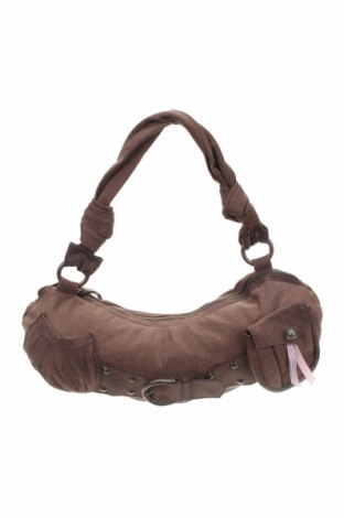 Γυναικεία τσάντα Boss