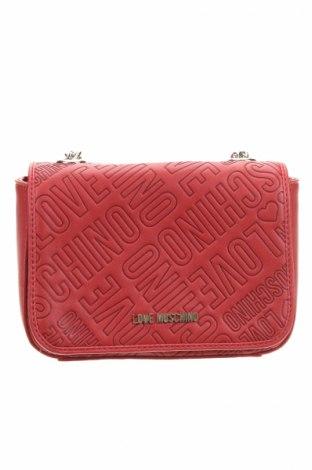 Γυναικεία τσάντα Love Moschino