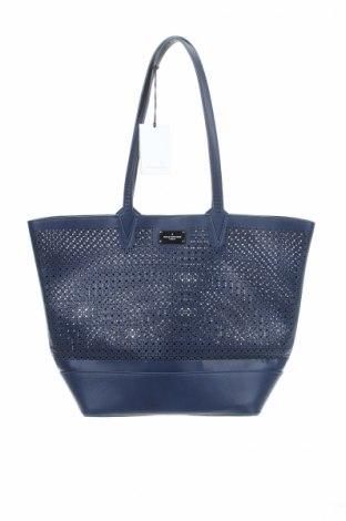 Dámska kabelka  Pauls Boutique