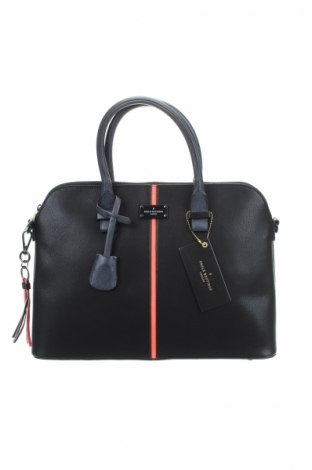 Γυναικεία τσάντα Pauls Boutique