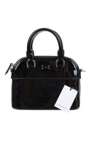 Дамска чанта Pauls Boutique