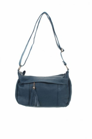 Dámska kabelka  Qianxiu