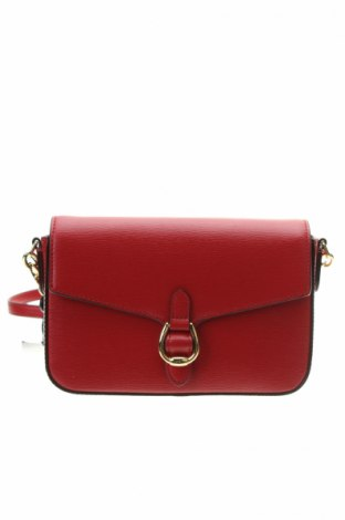 Дамска чанта Ralph Lauren