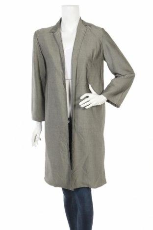 Дамско палто Marella