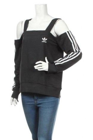 Női sport blúz Adidas Originals