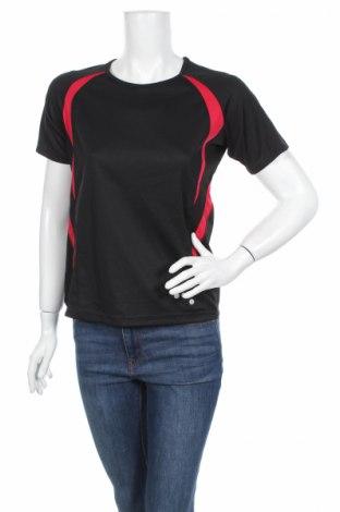 Дамска тениска Brunex