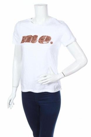 Női póló H&M
