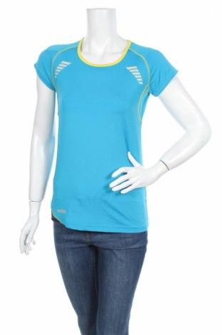 Дамска тениска Inoc