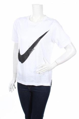 Női póló Nike