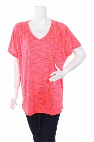 Дамска тениска Rbx