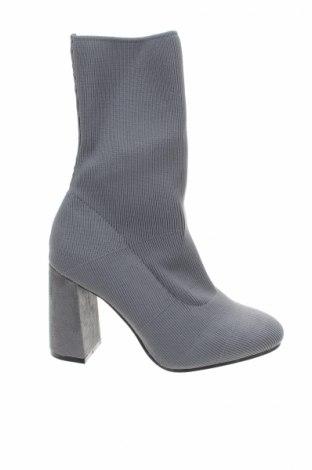Дамски ботуши Chc Shoes