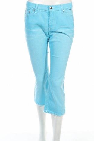 Γυναικείο Τζίν Escada Sport, Μέγεθος S, Χρώμα Μπλέ, 82% βαμβάκι, 16% πολυεστέρας, 2% ελαστάνη, Τιμή 9,90€